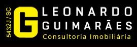 lg consultor